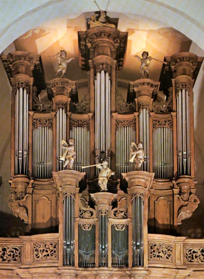 http://orguesfrance.com/MaroillesStHumbert_html_files/8.jpg
